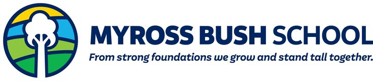 Myross Bush School